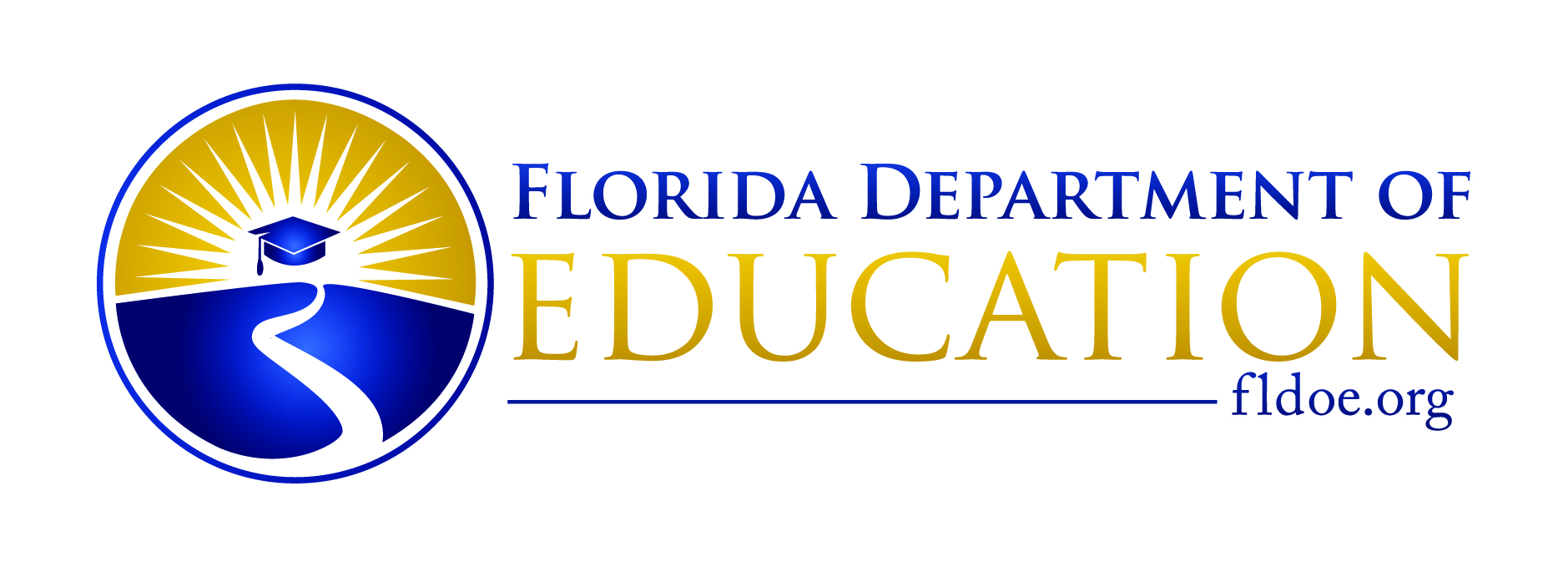 florida education fund laws of life essay contest National garden clubs, inc official website | providing education and promoting the love of gardening, floral design, civic, and environmental responsibility.